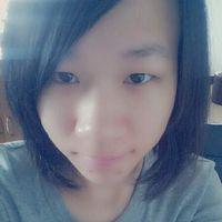 jiabin Yu's Photo