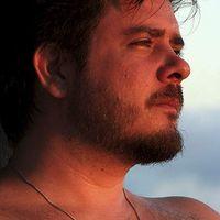 Le foto di João Siqueira