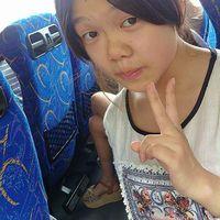 Nancy Liu's Photo