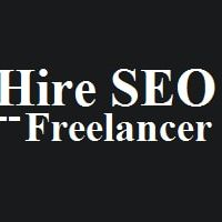 Hire SEO Freelancer's Photo