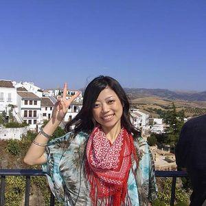 Yoohwa Lee's Photo