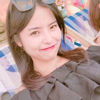 Sanggil Yoo's Photo