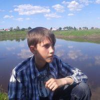 Danil Bayev's Photo