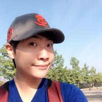 Jaewon Cho's Photo