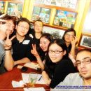 Language Party in Aix: every 1st and 3rd Tuesday's picture
