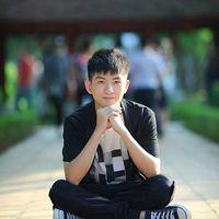 Công Toàn's Photo