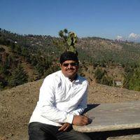 Shekhar Lakhchaura's Photo