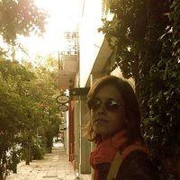 Bruna Cabral's Photo