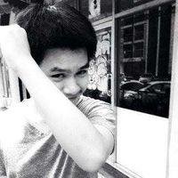 Jakkawit Thongsuk's Photo