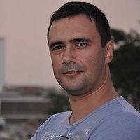 Gennadiy Ivanov's Photo
