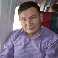Evgeniy Inzhievskiy's Photo