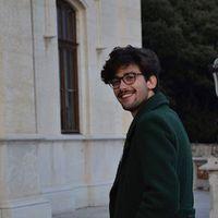Davide Carnicella's Photo