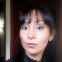 Johanna Rodriguez's Photo