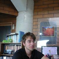 Alexej Kirk's Photo