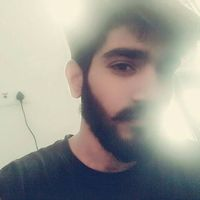 vinay singh's Photo