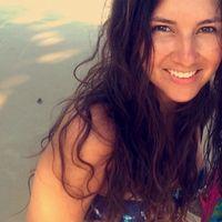 Natalia Massardo's Photo