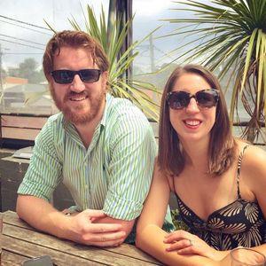 Katherine Temple's Photo