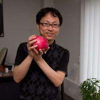 Norito Itaba's Photo