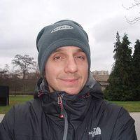 Santi Bonmatí's Photo