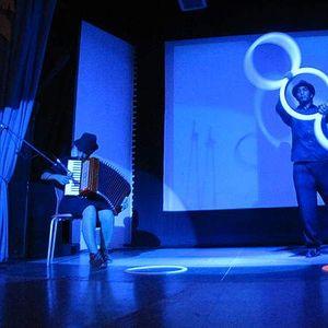 Amelie y Juan's Photo