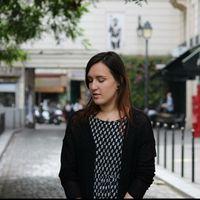 Julie Dewaële's Photo