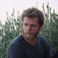 Dustin Rochow's Photo