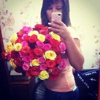 Ksenia Kubaneva's Photo