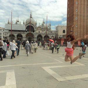 Valentina Migliori Vizzini's Photo