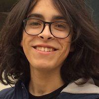 Duarte Dias's Photo
