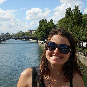 Taynée Mendes's Photo