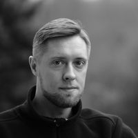 Фотографии пользователя Michał Gwozdek