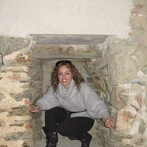 loida Perez's Photo