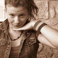 Iria Maria's Photo