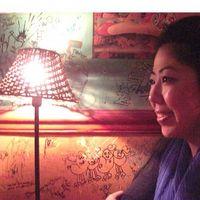 SAORI08's Photo
