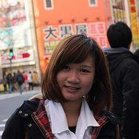 Le foto di Momo Anh