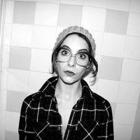 Valérie Castelli's Photo