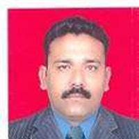 mujahid nawaz's Photo