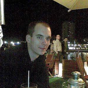 Krisztian Csonka's Photo