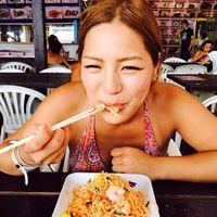 Shoko Nambu's Photo