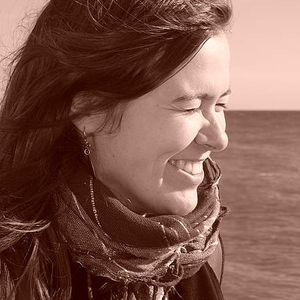 Inka Meyer's Photo