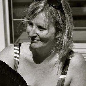 Fanny Gasc's Photo