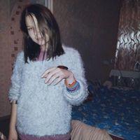 Аня Кострова's Photo