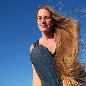 Lauren Lunstrum's Photo