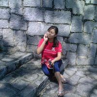 Myint Myat's Photo