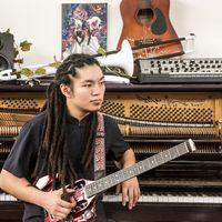Paul Yang's Photo