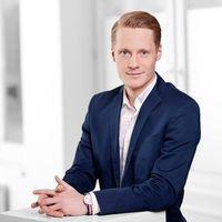 Tim Roß's Photo
