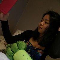 Fotos de Dou Hong