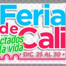 Feria de Cali Virtual 2020's picture