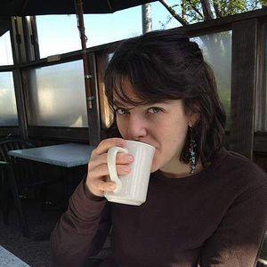 Lenore Costello's Photo