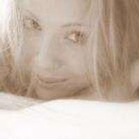 Victoria Fomicheva's Photo